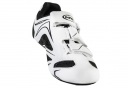 Chaussures Route NORTHWAVE SONIC SRS Blanc Noir