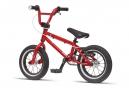 BMX Enfant WeThePeople PRIME  Rouge