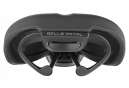 SELLE ROYAL SCIENTIA Relaxed Noir