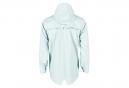 Veste RAINS Jacket Bleu