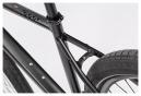 Vélo de Ville Cube Hyde  700mm Noir
