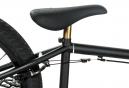 BMX Freestyle Flybikes ORION 21'' Noir 2016