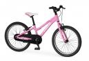 Vélo Enfant 20´´ TREK PRECALIBER 20 SS GIRLS Rose 2016