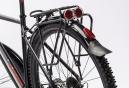 Vélo de Voyage Cube Travel 29'' Noir