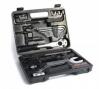 XLC 33 Piece Tool Kit