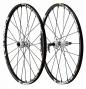 MAVIC CROSSMAX ST Disc Wheelset 29''
