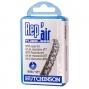 HUTCHINSON Kit réparation Rep'air VTT