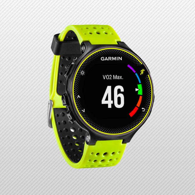 Choisir_montre_GPS